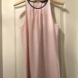 Beautiful Victoria's Secret dress